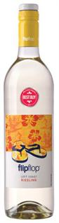Flipflop Riesling 750ml - Case of 12